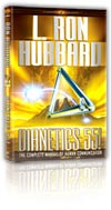 Order Dianetics 55! On-line