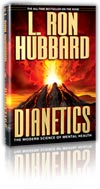 Order Dianetics: The Modern Science of Mental Health On-line
