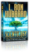 Order Scientology: The Fundamentals of Thought On-line