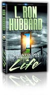 Order Scientology: A New Slant on Life On-line