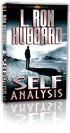 Order Self Analysis On-line