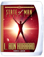 Order State of Man Congress Lectures On-line